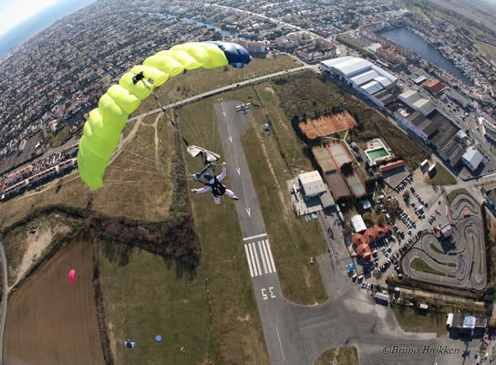 paracaidismo--916-(17).jpg