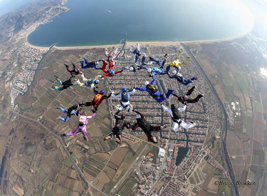 paracaidismo--916-(18).jpg