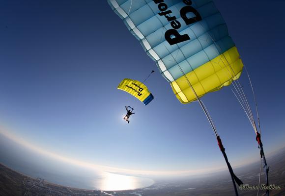 paracaidismo--916-(19).jpg