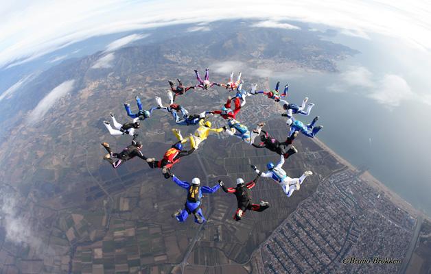 paracaidismo--916-(2).jpg