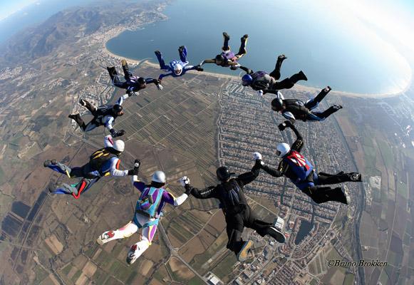 paracaidismo--916-(20).jpg