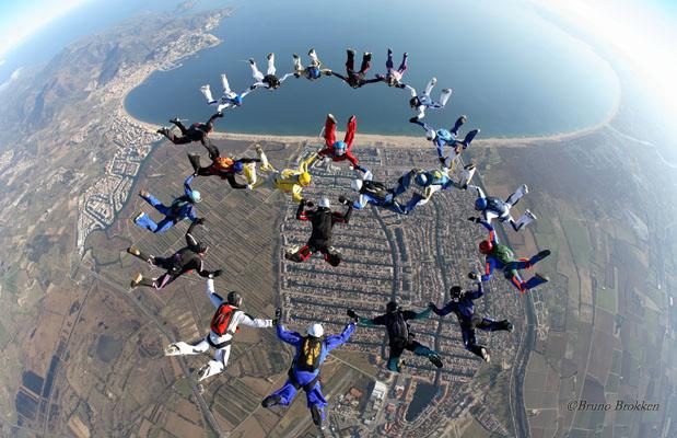 paracaidismo--916-(21).jpg