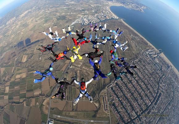 paracaidismo--916-(22).jpg