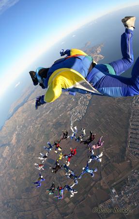 paracaidismo--916-(24).jpg