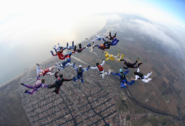 paracaidismo--916-(3).jpg