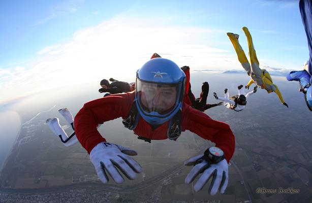paracaidismo--916-(4).jpg