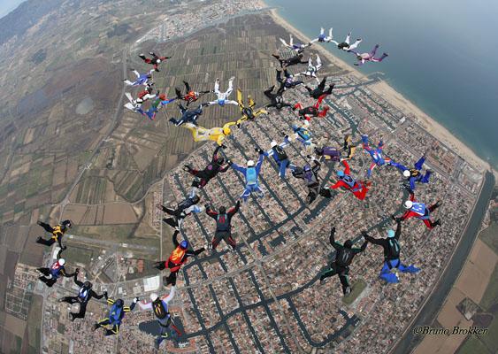 paracaidismo--916-(7).jpg
