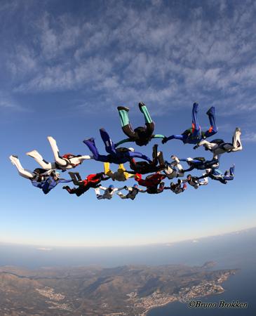 paracaidismo--916.jpg