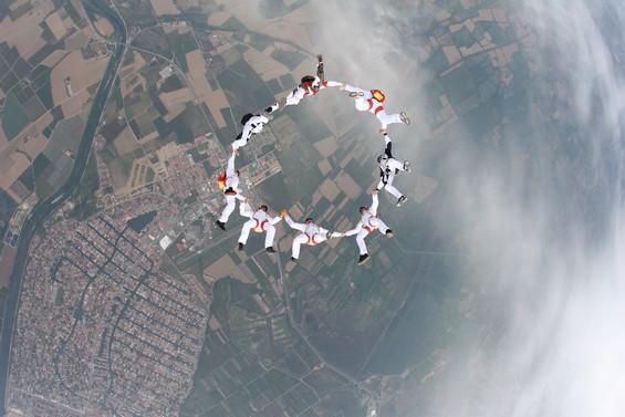 paracaidismo--933.JPG