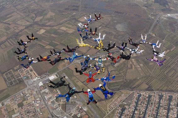 paracaidismo--935.jpg