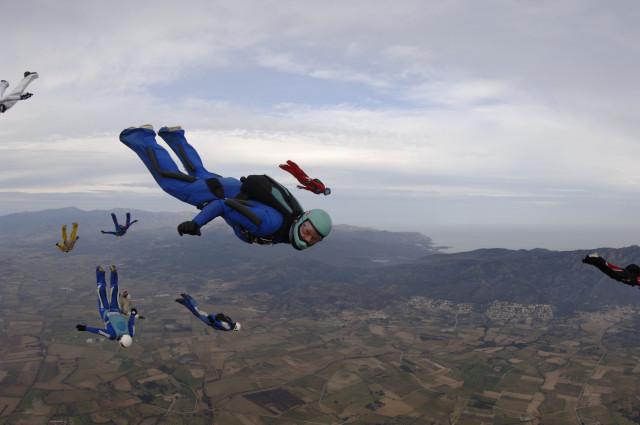 paracaidismo--937.JPG