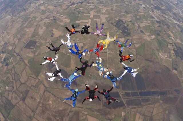 paracaidismo--938.JPG