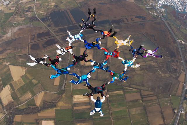 paracaidismo--939.JPG