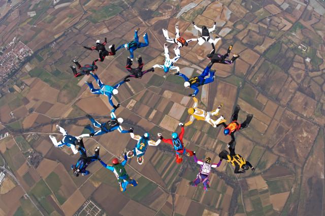 paracaidismo--940.JPG