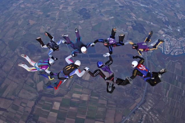 paracaidismo--944.JPG
