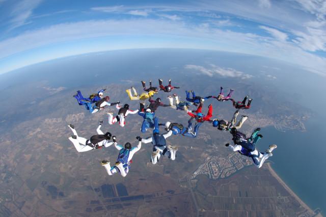 paracaidismo--957.JPG