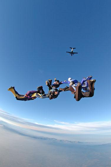 paracaidismo--965.jpg