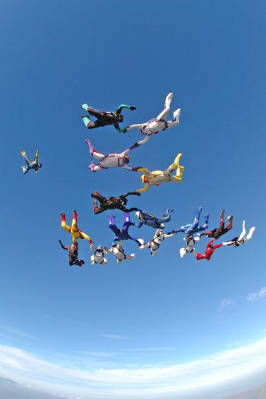 paracaidismo--967.jpg