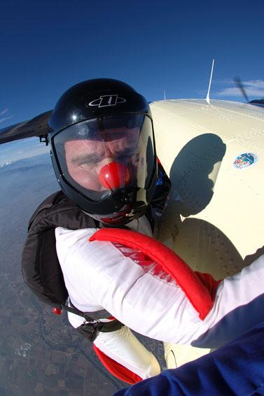 paracaidismo--970.jpg