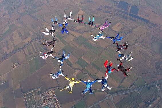 paracaidismo--973.jpg