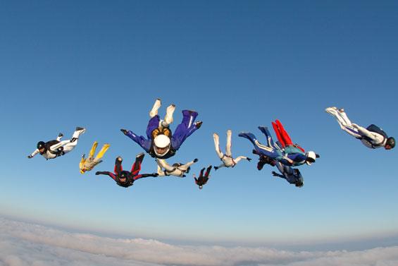 paracaidismo--975.jpg