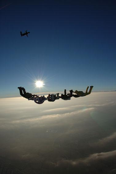 paracaidismo--976.jpg