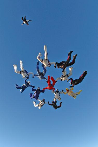 paracaidismo--977.jpg