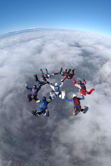 paracaidismo--983.jpg