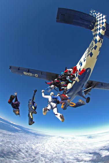 paracaidismo--984.jpg