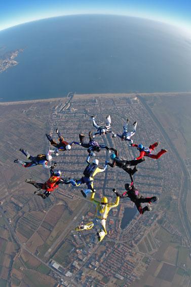 paracaidismo--985.jpg