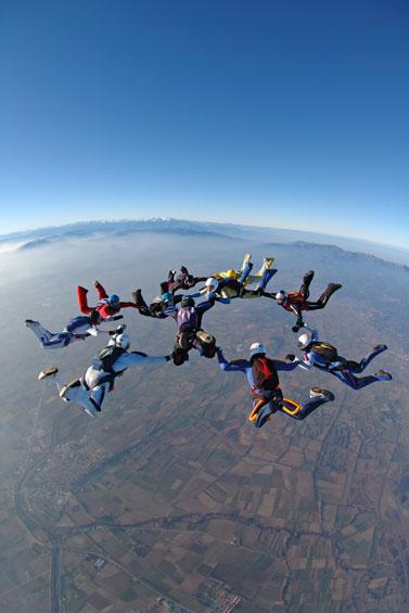 paracaidismo--986.jpg