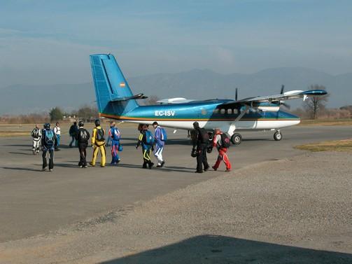 paracaidismo--987j.JPG