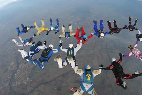 paracaidismo--992v.JPG