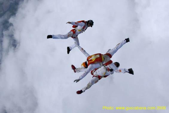 paracaidismo--2006-04-17_018.jpg