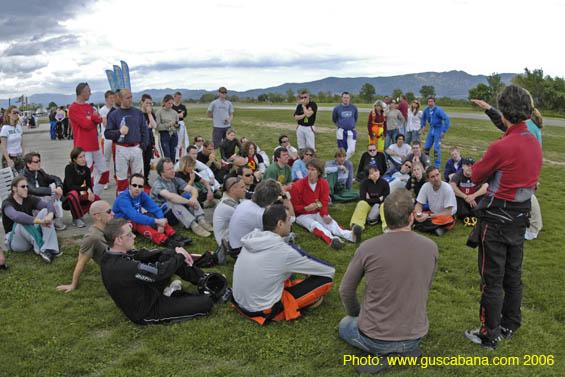 paracaidismo--2006-04-17_032.jpg