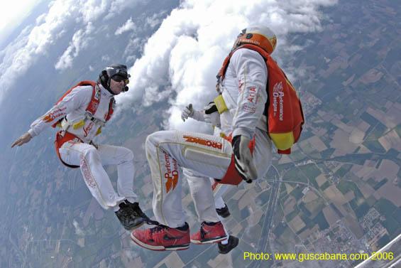 paracaidismo--2006-04-17_050.jpg
