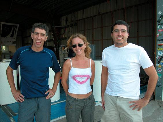 paracaidismo--23-8-06esp.jpg