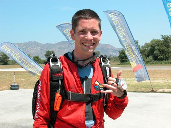 paracaidismo--30-jul-06-nick.jpg