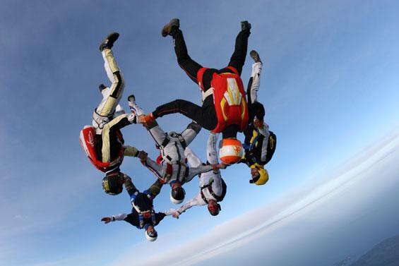 paracaidismo--Vertical06spby-Babylon-(1).jpg