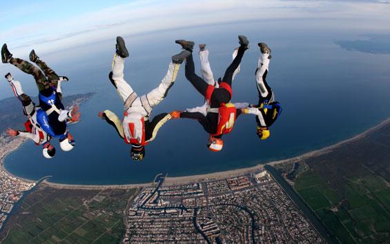 paracaidismo--Vertical06spby-Babylon-(10).jpg