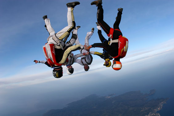 paracaidismo--Vertical06spby-Babylon-(4).jpg