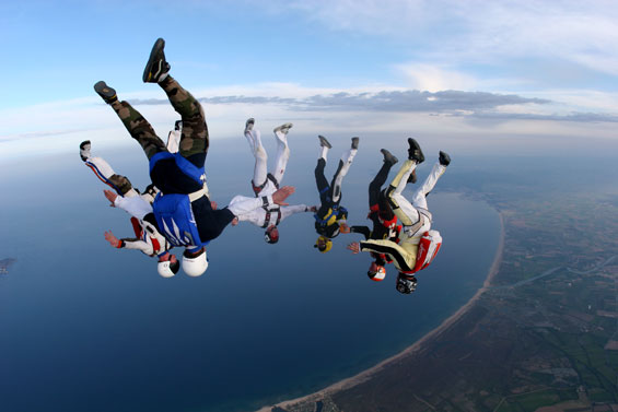 paracaidismo--Vertical06spby-Babylon-(8).jpg