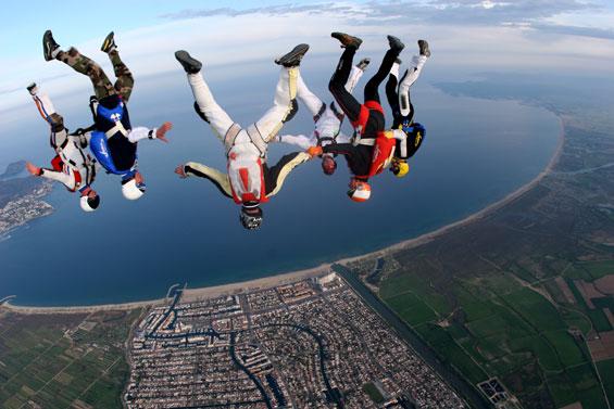 paracaidismo--Vertical06spby-Babylon.jpg