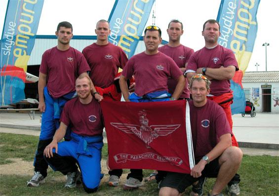 paracaidismo--aparachute_regiment.jpg