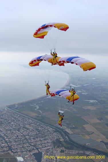 paracaidismo--2006-05-19_356.jpg