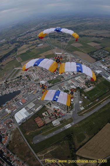 paracaidismo--2006-05-19_385.jpg
