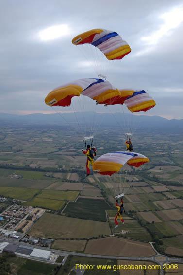 paracaidismo--2006-05-19_387.jpg