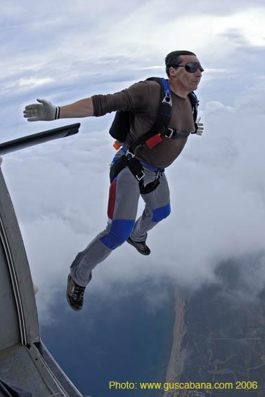 paracaidismo--2006-05-20_248.jpg