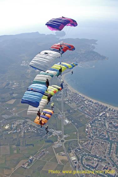 paracaidismo--2006-05-21_028.jpg