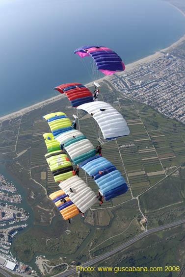 paracaidismo--2006-05-21_042.jpg